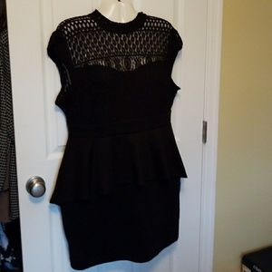 Never been worn plus size dress